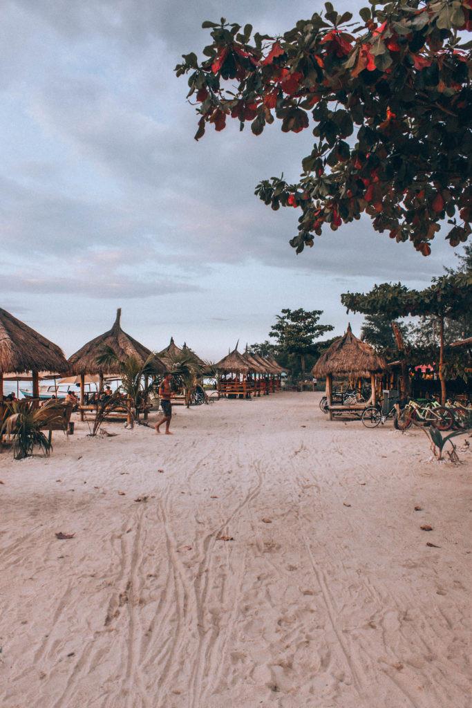 gili-air-indonesia