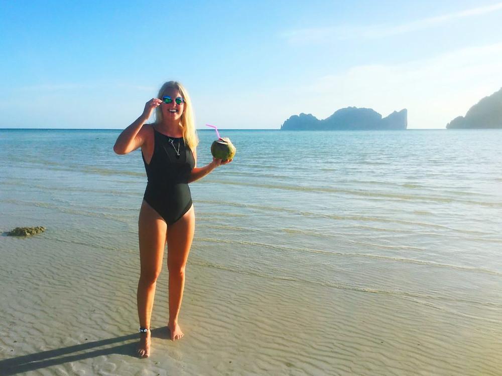 thailand-blogger-fashion-travel-instagram