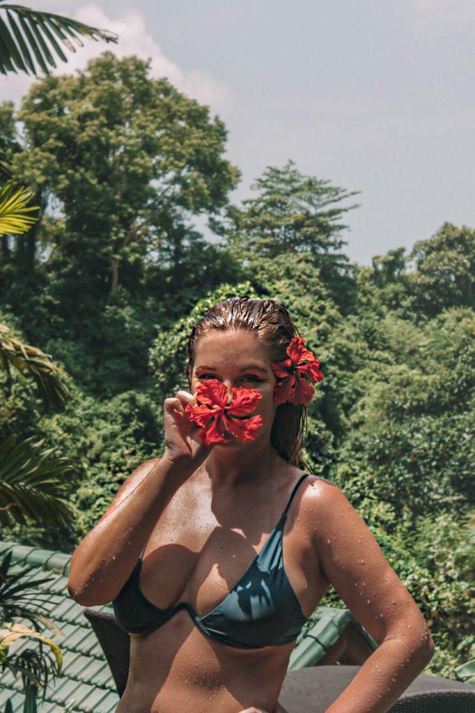 jungle-view-villa-ubud-bali