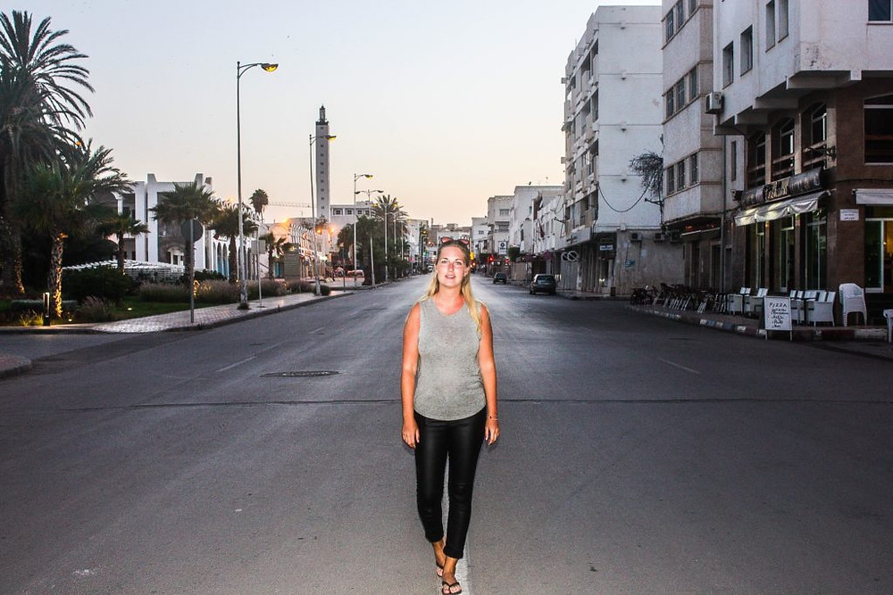 streets-nador-morocco