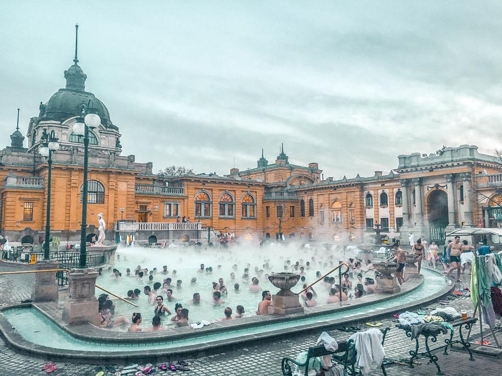 szechenyi-bath-budapest