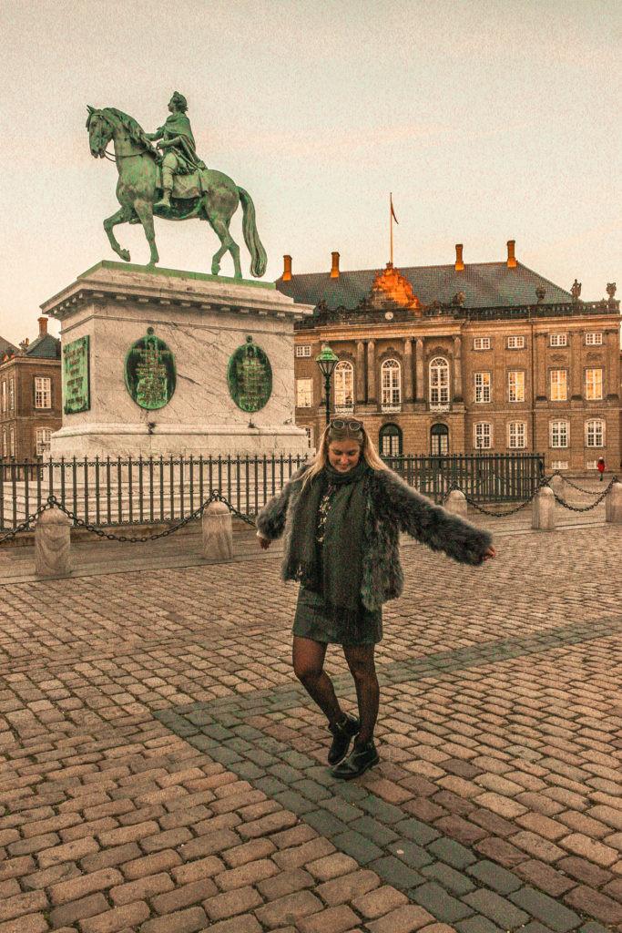 amalienborg-castle-copenhagen