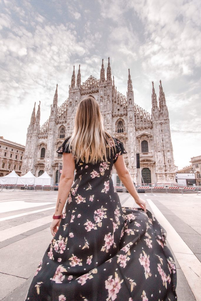 milano-outfit-maxi-dress