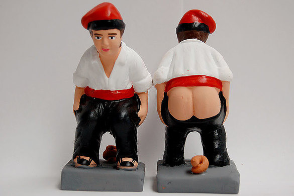 caganer-christmas-traditions