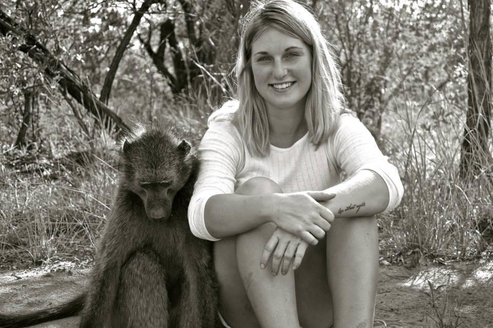 harnas-namibia-baboon