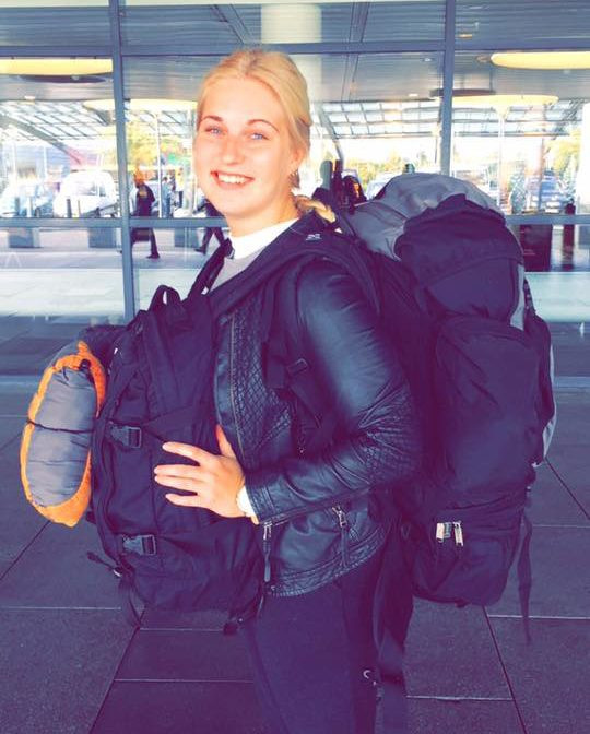 backpacker-camilla