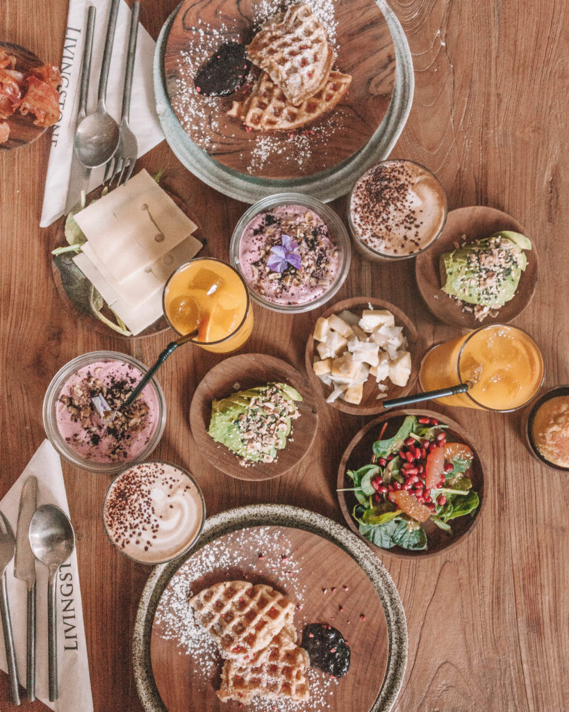 cafe-livingstone-brunch