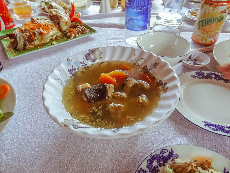 snake-soup-vietnam