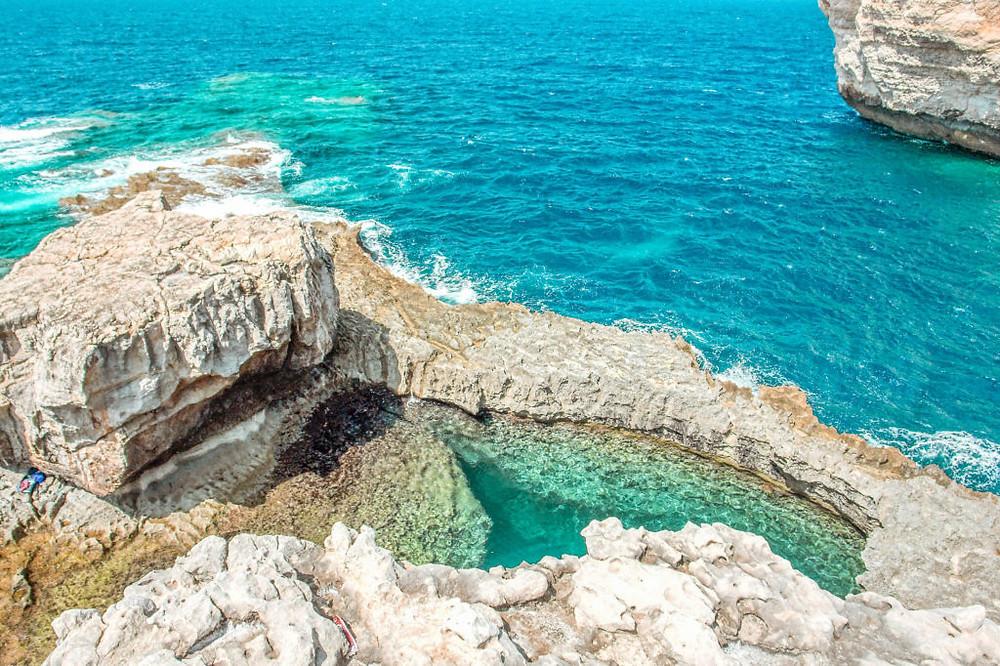 bozo-island-malta