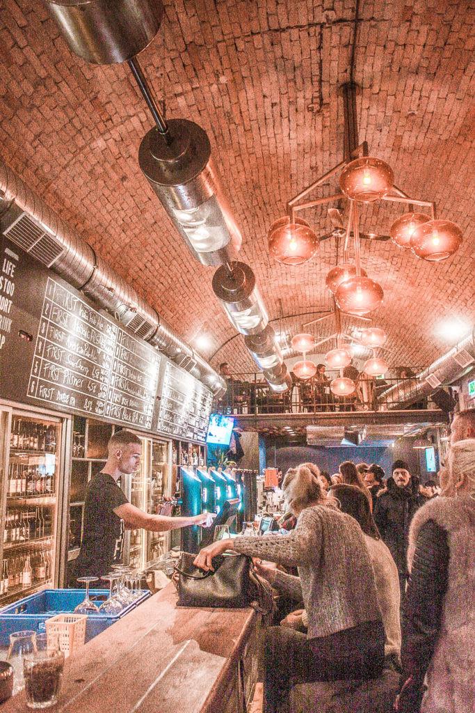first-craft-beer-bar-budapest