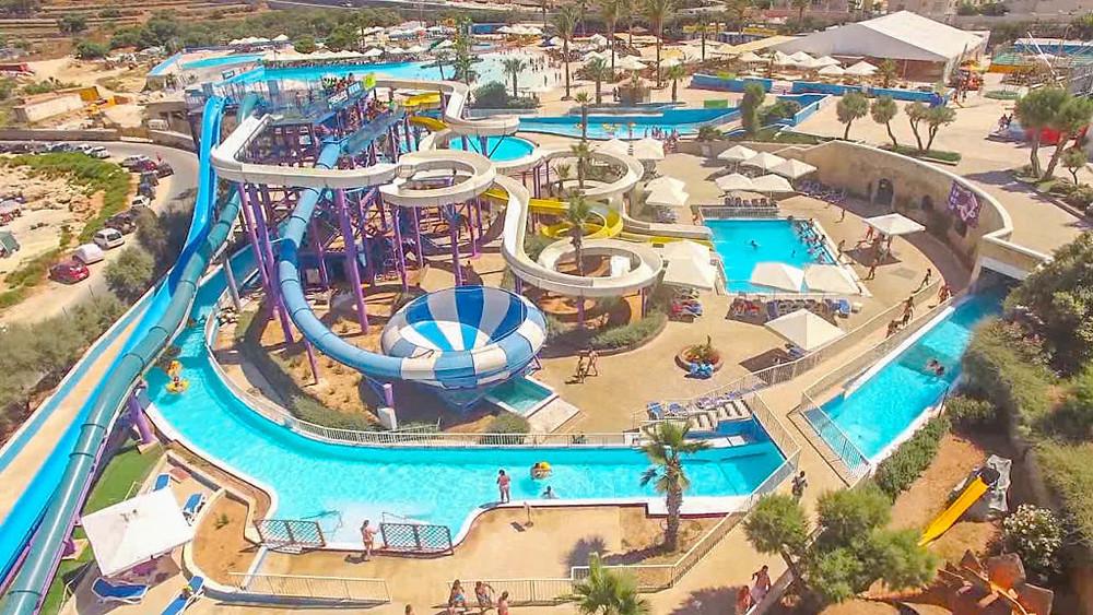 splashandfun-waterpark-malta