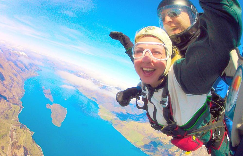 skydive-queenstown-newzealand