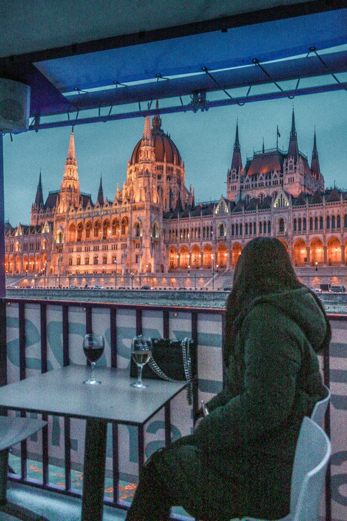 silverline-cruise-danube-budapest-view