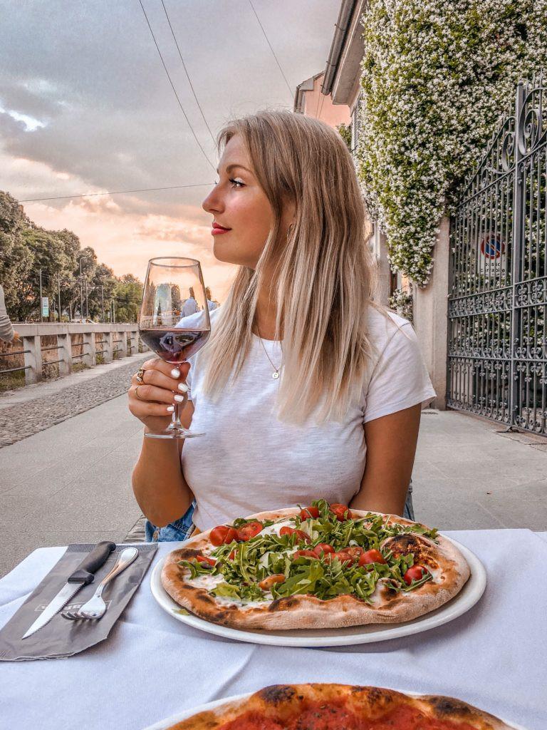 fabricca-pizzeria-navigli-milano
