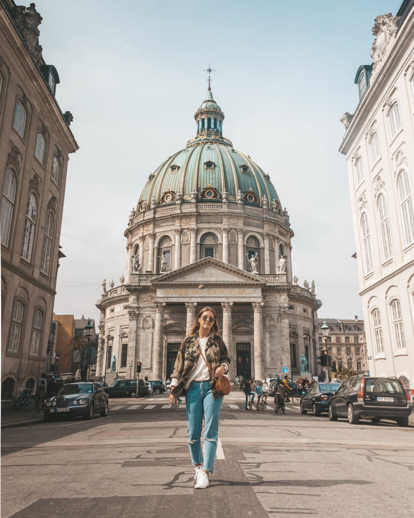 marble-church-copenhagen