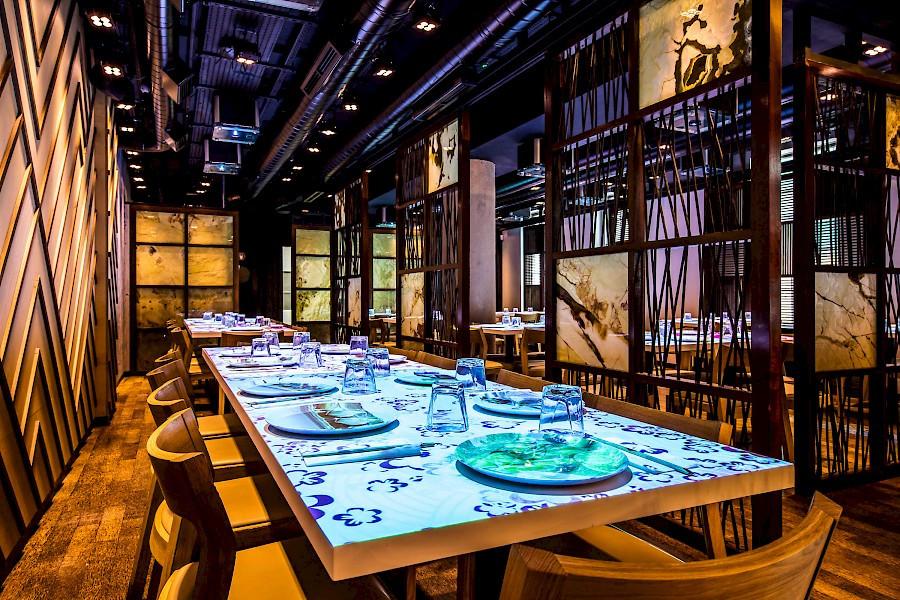 Inamo-restaurant-london