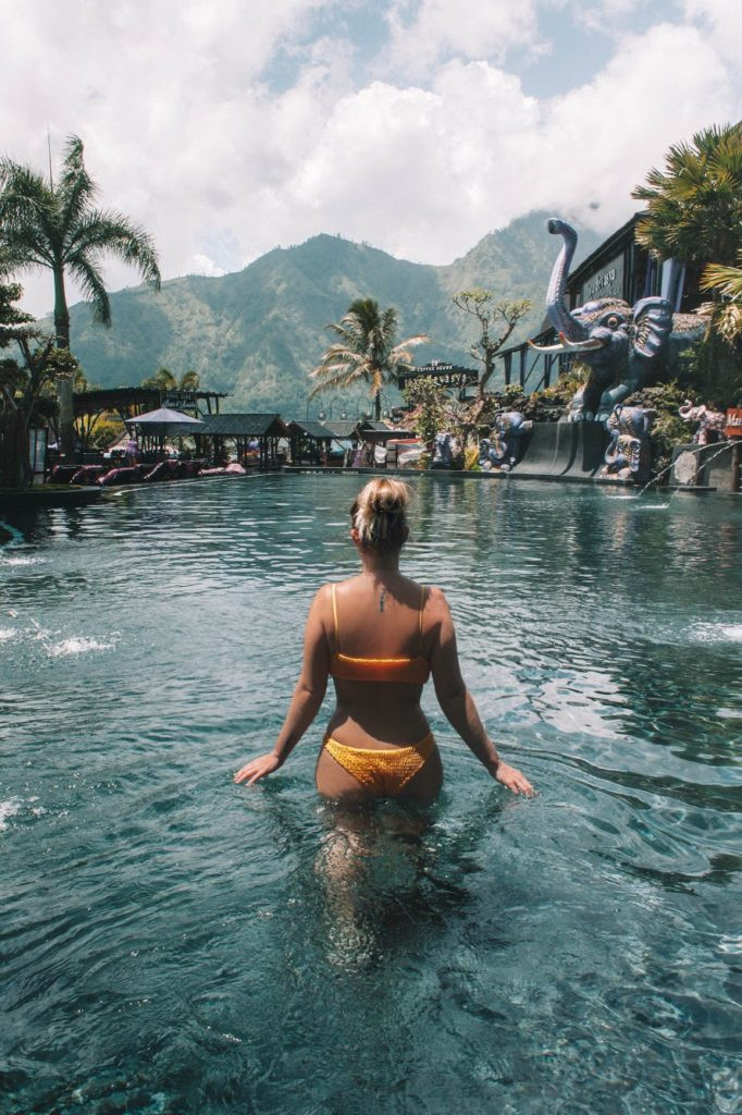mount-bator-hot-springs-bali