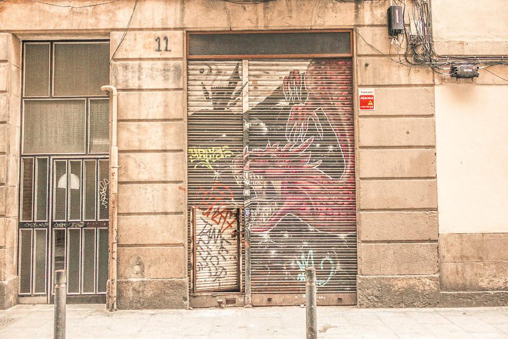 el-armario-secret-bar-barcelona
