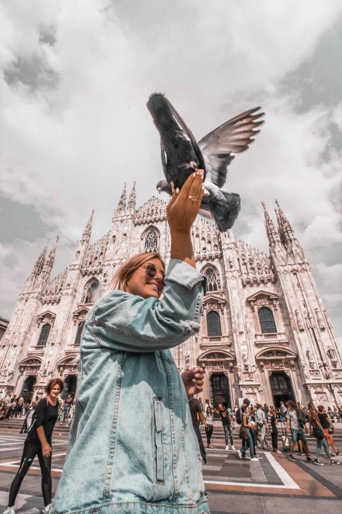 duomo-di-milano-pigeons