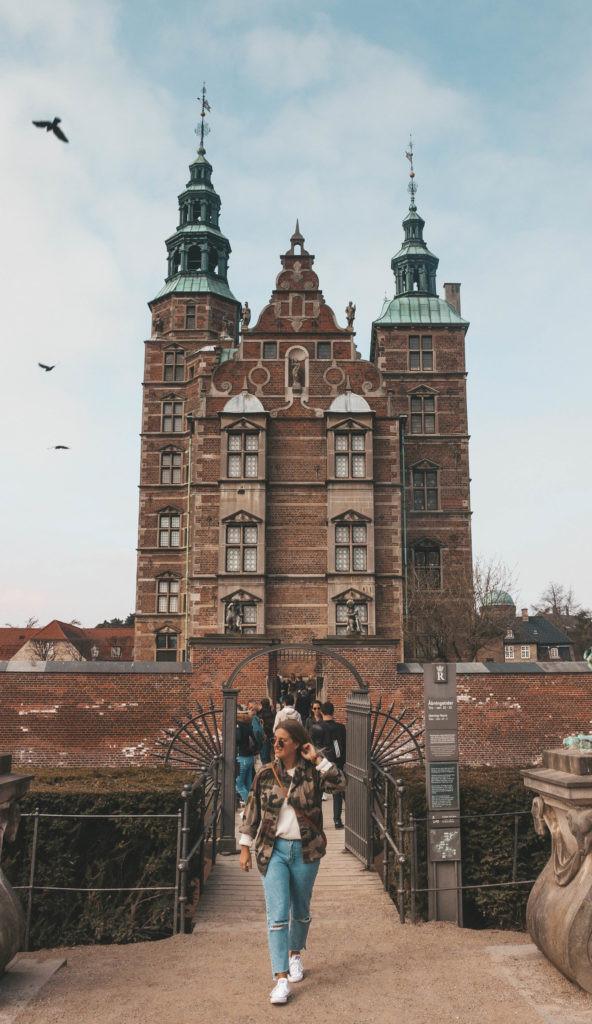 rosenborg-castle-kings-garden