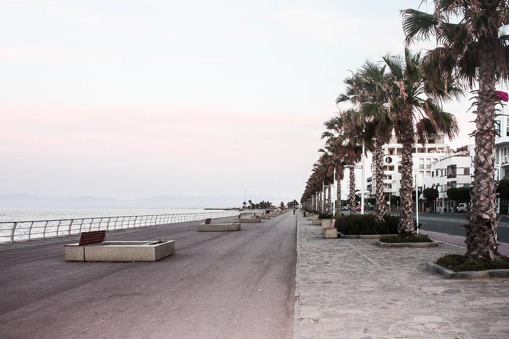 nador-promenade
