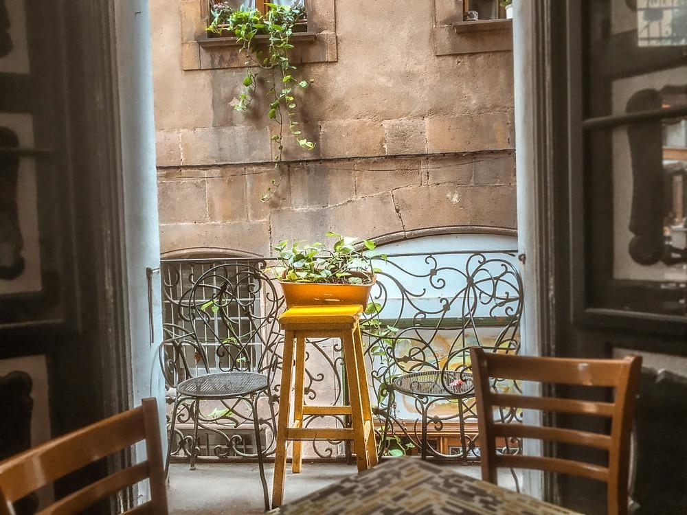 el-jardi-barcelona