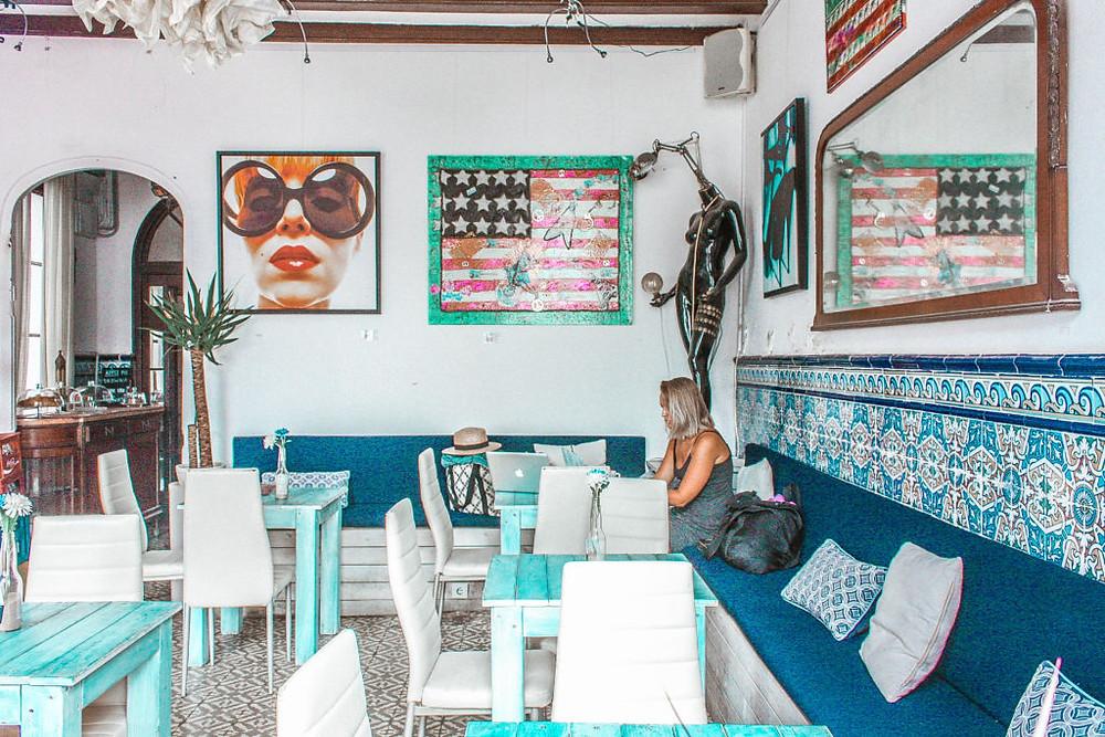 Barcelona-Cafe-Sitges