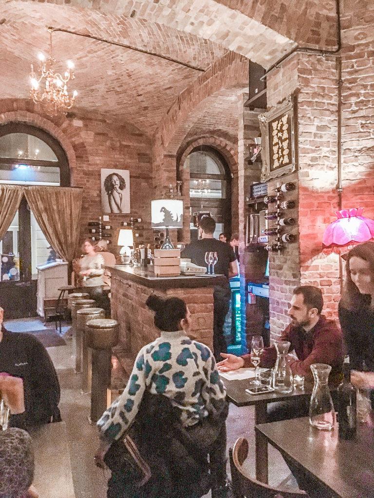 doblo-wine-bar-budapest