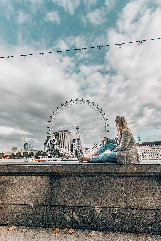 London-eye-instagram-spot