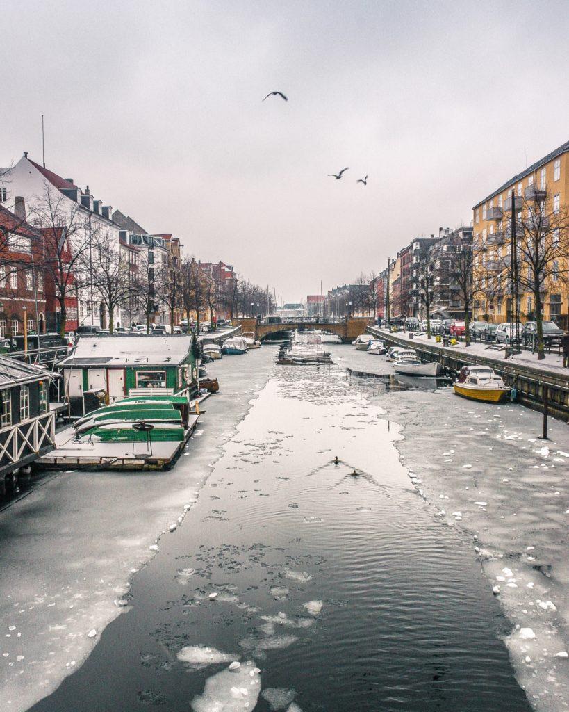 christianshavn-copenhagen
