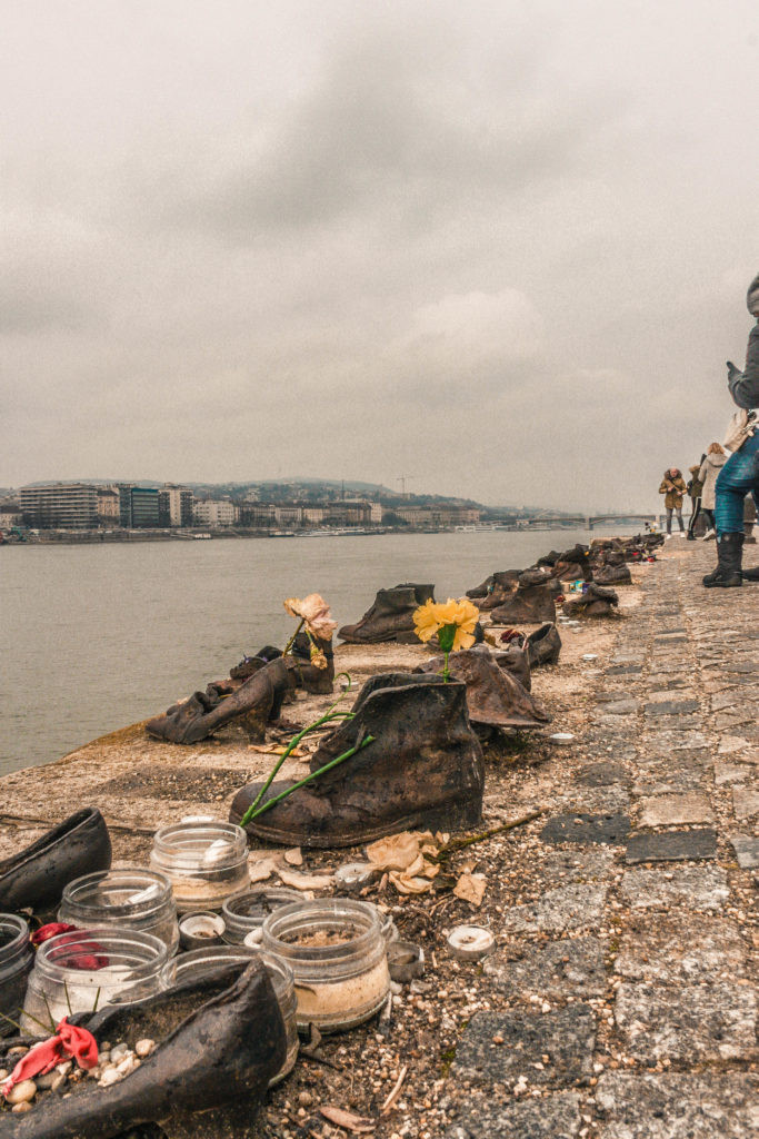 shoes-on-the-danube-bank-budapest