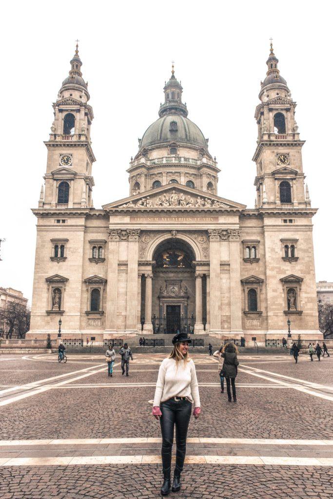 sankt-stephans-basilica-budapest