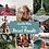 Thumbnail: Preset Bundle (Desktop)