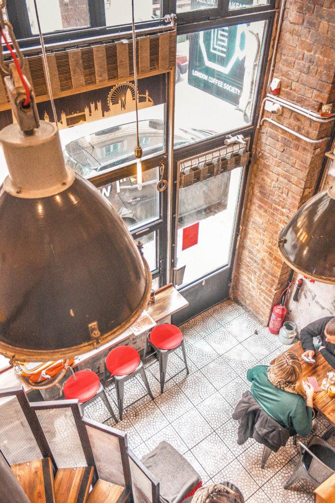 london-coffee-society-budapest