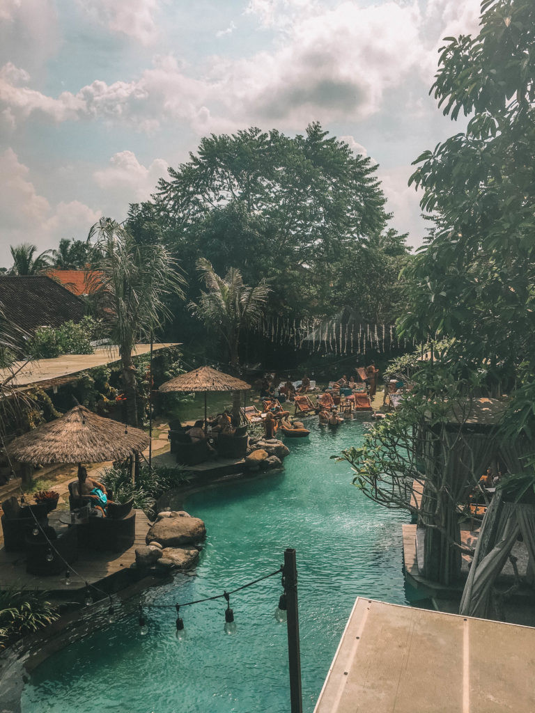 folk-pool-and-gardens-ubud-bali