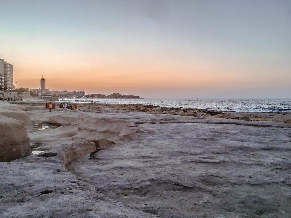 surfside-beach-malta