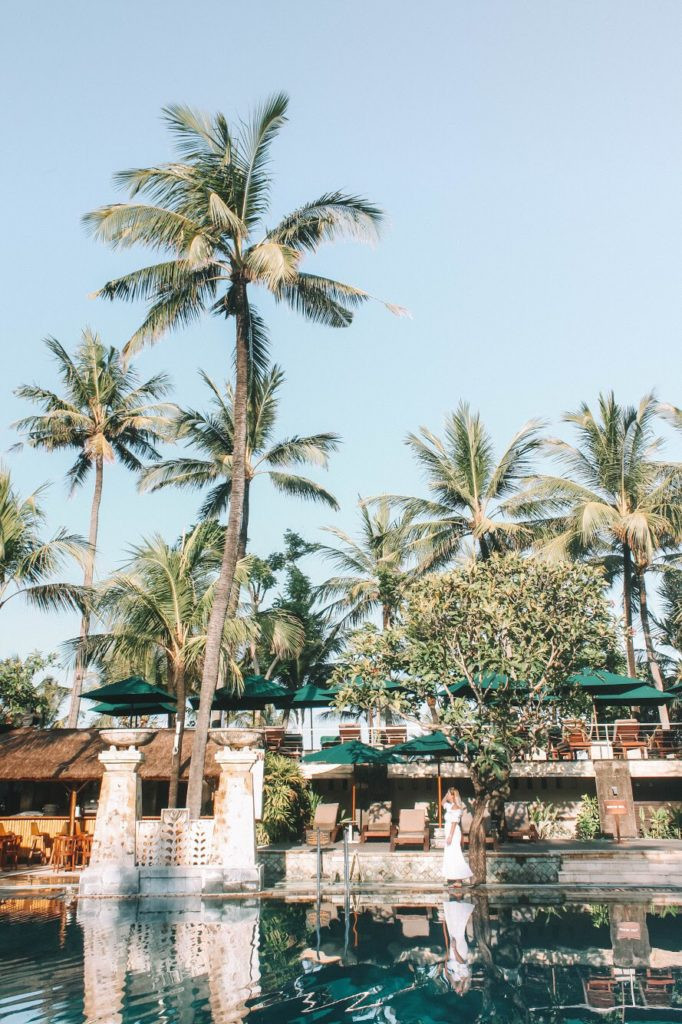 legion-beach-resort-bali