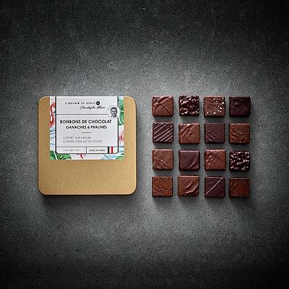 bonbons_chocolat_ganache_&_praliné_boit
