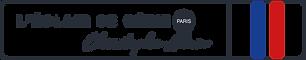 Logo drapeau.png