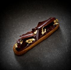 Eclair XXL Chocolat