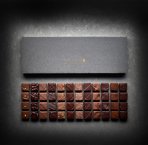 coffret 48 chocolats.jpg