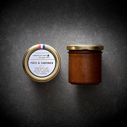pate_a_tartiner_chocolat_lait_praliné_n