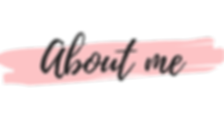 ABOUT+ME+LOGO.png