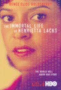 immortal-life-henrietta-lacks-2.jpg