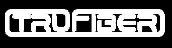 TRUFIBER logo White linkedin copy.png