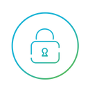 Lock c Icon.png