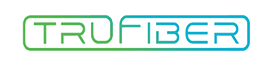TRUFIBER Gradient Logo.png