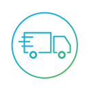 Truck C icon.png