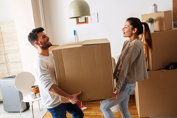 1098x732xpeople_moving_boxes-copy.jpg.pa