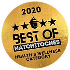 Best of Health & Wellness_edited.png